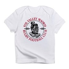Fox Valley Maoris Infant T-Shirt