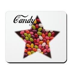 CANDY Mousepad