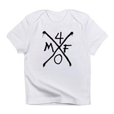 Cool Logo Infant T-Shirt