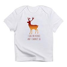 HUMOR Infant T-Shirt