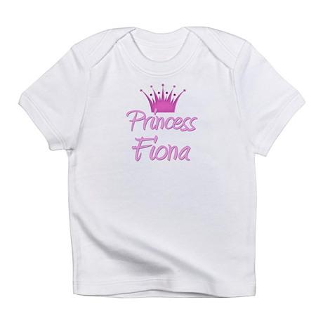 Princess Fiona Infant T-Shirt