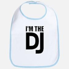 I'm the DJ Bib