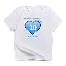 Ho visto Maradona Infant T-Shirt