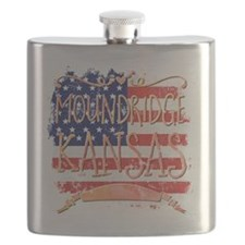Unique Infantry division Sigg Water Bottle