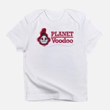 Planet Voodoo Infant T-Shirt