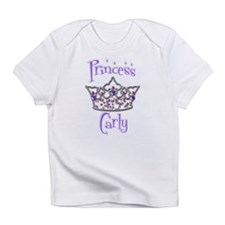 Carly Infant T-Shirt