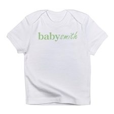 Funny Boy name jones Infant T-Shirt