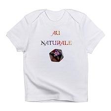 Unique 20 sided dice Infant T-Shirt