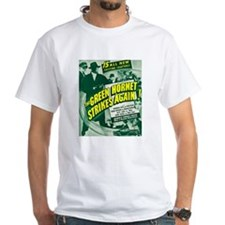 $19.99 Green Hornet Serial 2A Shirt