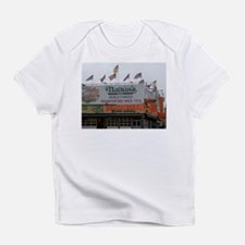 Coney Island Infant T-Shirt