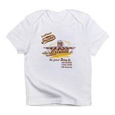 LaPlace Frostop Infant T-Shirt