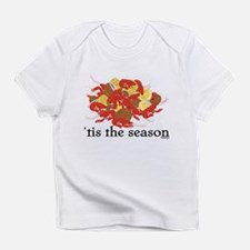 Crawfish Season Infant T-Shirt