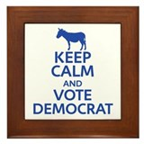 Democrat Home Accessories