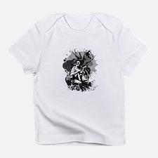 Unique Samir Infant T-Shirt