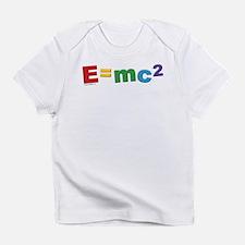 Unique Baby einstein Infant T-Shirt