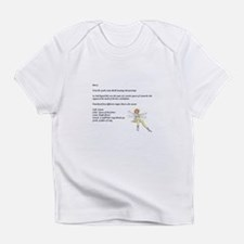 Maeve's Infant T-Shirt