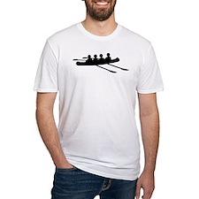 Rowing Shirt