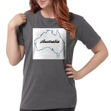 Cute The basic sls sniper lords logo flaunt it Infant T-Shirt