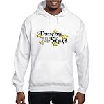 Dancing with the Stars Hooded Sweatshirt