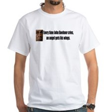 BOO HOO Shirt
