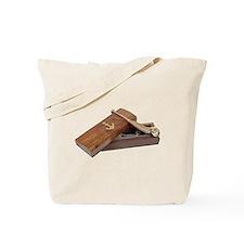 Boson Box Whistle Tote Bag
