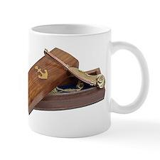 Boson Box Whistle Mug