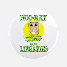 "Libraries 3.5"" Button"