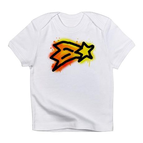 'Shooting Star' Infant T-Shirt