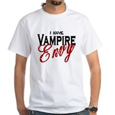'Vampire Envy' Shirt