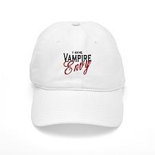 'Vampire Envy' Baseball Cap