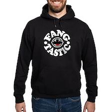'Fangtastic' Hoodie