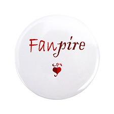 """'Fanpire' 3.5"""" Button"""