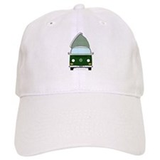 Cute Customisable Baseball Cap