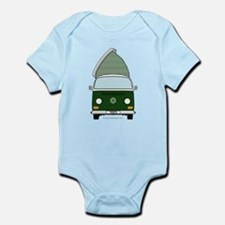 VanVanVans-Teds-full-size Body Suit