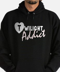 'Twilight Addict' Hoody