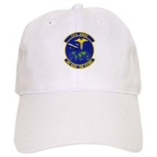 74th Aerospace Medicine Baseball Cap
