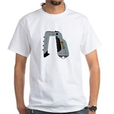 Space 1999 Shirt