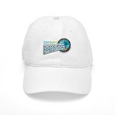 50-States Expedition Cap