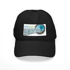 50-States Expedition Black Cap
