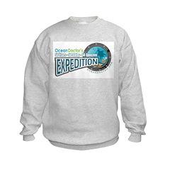 50-States Expedition Sweatshirt