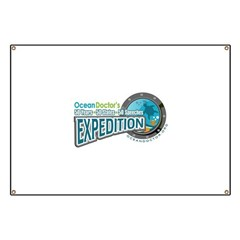 50-States Expedition Banner