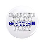 Quality Scottish Parts 3.5
