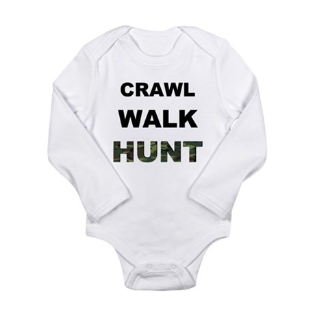 how to help your baby crawl