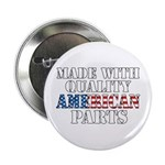 Quality American Parts 2.25