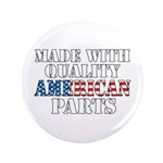 Quality American Parts 3.5