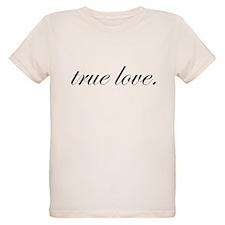 Funny Girlfriend T-Shirt
