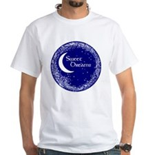 Sweet Dreams Too Shirt