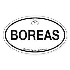 Boreas Pass
