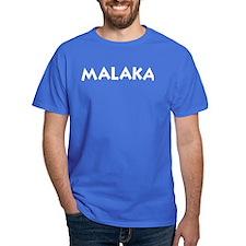 Malaka T-Shirt