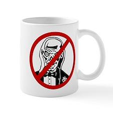 Anti Cryptkeeper Mug